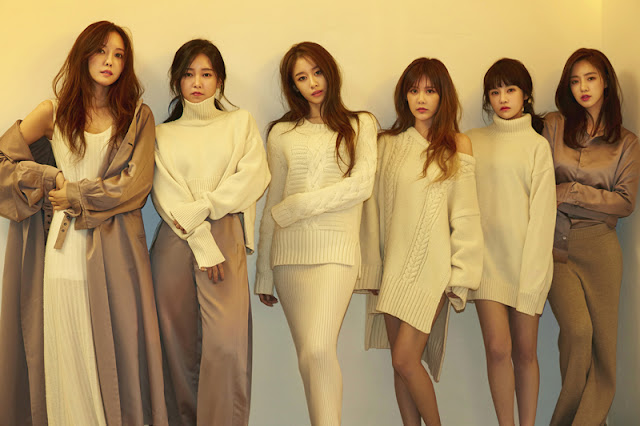 Image result for t-ara tiamo