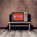 La televisione ai tempi di Netflix: il potere che non c'è più.