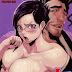 Komik Hentai Sex Nanao Payudara Besar Sedang Bercinta
