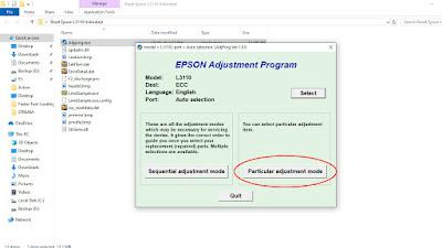 epson l3110 adjustment program, epson l3110 adjustment program free download, epson l3110 resetter, epson l3110 adjustment program keygen, epson l3110 adjustment program download, epson l3110, adjustment program, epson l3110 adjustment program crack free download, l3110 adjustment program, epson adjustment program, epson l3110 adjustment program free, epson l3110 adjustment program crack, reset epson l3110, epson l3110 resetter, epson l3110, reset epson l3110, epson l3110 resetter tool, epson l3110 adjustment program free download, epson l3110 reseter, free epson l3110 reseter, epson l3110 resetter free download, epson reseter, l3110 reseter, epson l3110 resetter software free download, epson l3110 adjustment program download, l3110 resetter, epson resetter,