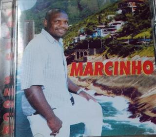 MARCINHO COMPLETO CD MC FESTA TUDO DVD BAIXAR