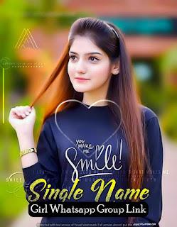 School Girl Whatsapp Group Link