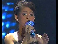 Download Lagu Putri Balikpapan