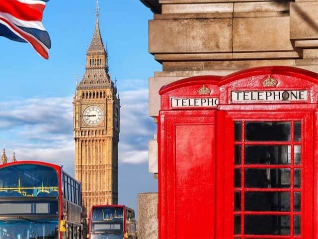 10 đại học tạo ra những tỷ phú hàng đầu tại Anh
