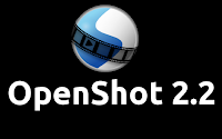 Install the Latest OpenShot 2.2 Video Editor for Ubuntu