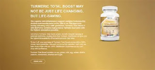 does-turmeric-total-boost-work