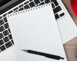 strumenti online per scrivere