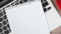 Migliori strumenti online per scrittori