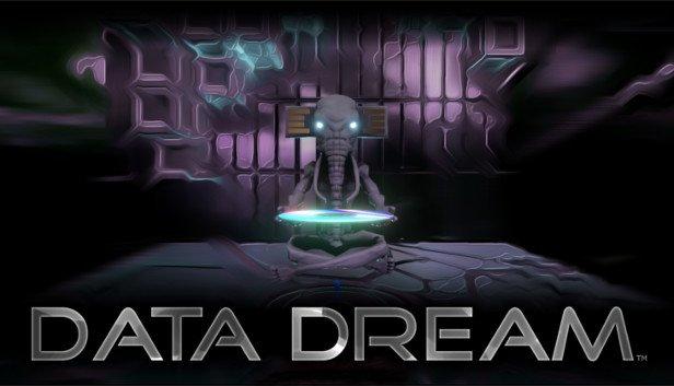 data-dream