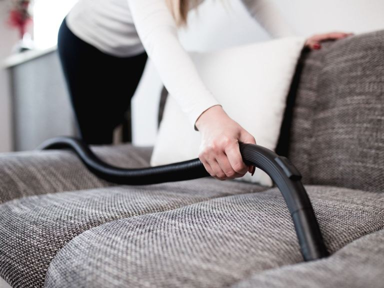 Kriteria Jasa Cuci Sofa Galur yang Terbaik dan Profesional