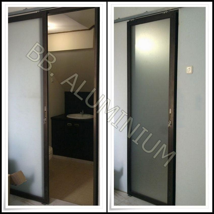 pintu cermin sliding 3