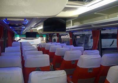 Sewa Bus Jakarta Barat busjakartapariwisata.id