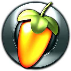 Image-line FL Studio Produer Edition Full version