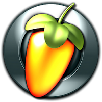 Download FL Studio Producer Edition Full version