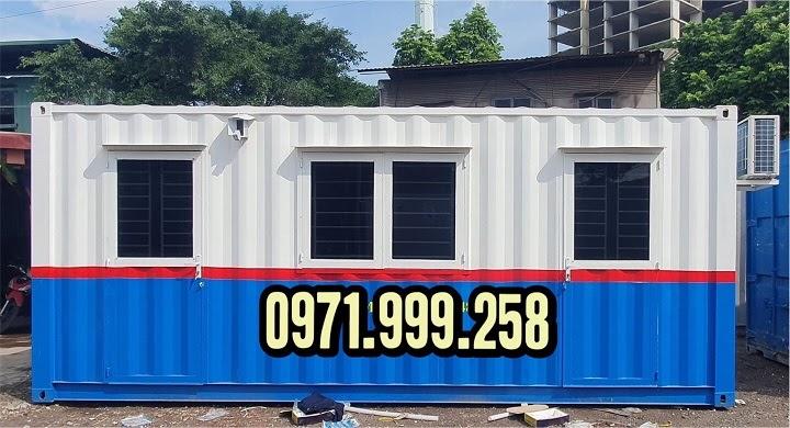 giacontainervanphong.blogspot.com