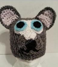 http://translate.googleusercontent.com/translate_c?depth=1&hl=es&prev=/search%3Fq%3Dhttp://crafterchick.com/gavins-dinosaur-friend-beanie-hat-crochet-pattern/%26safe%3Doff%26biw%3D1429%26bih%3D984&rurl=translate.google.es&sl=en&u=http://crafterchick.com/baby-wolf-cub-beanie-hat-crochet-pattern/&usg=ALkJrhifFKjffYEWBxR601soAk3V819Glg