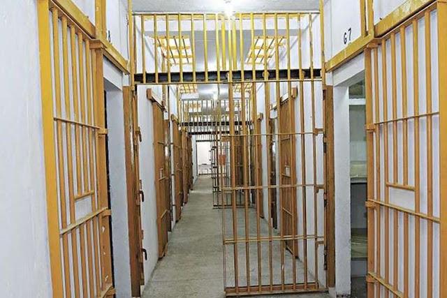Justiça obriga governo do Pará a nomear indicados ao Conselho Penitenciário