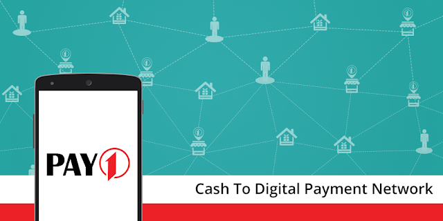 Cash_to_Digital_Payment_Network