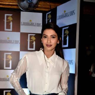 Launch-of-Gauahar-Khans-fashion-label-Gauahargrous