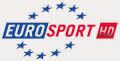 eurosport 1 hd live stream
