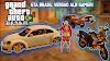 ESPECIAL DE 30 MIL INSCRITOS: SAIU NOVO GTA MODIFICADO ALB GAMER!