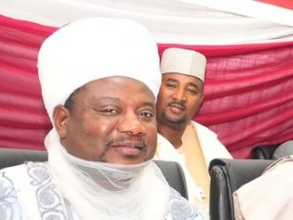 """Polygamous Marriage Is Affecting The Standard Of Education In Nigeria"" — Emir Of Anka says"