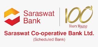 Saraswat Bank 2021 Jobs Recruitment Notification of Business Development Officer 150 Posts