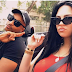 IK Ogbonna's wife announces end of 4-year-old marriage