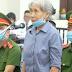 Vụ Đồng Tâm: Một số luật sư bị thân chủ từ chối