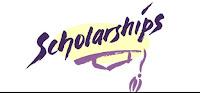 विदेशो में पीएचडी एवं शोध के लिए मिलेगी छात्रवृत्ति-Scholarship-for-PhD-and-research-in-foreign-countries