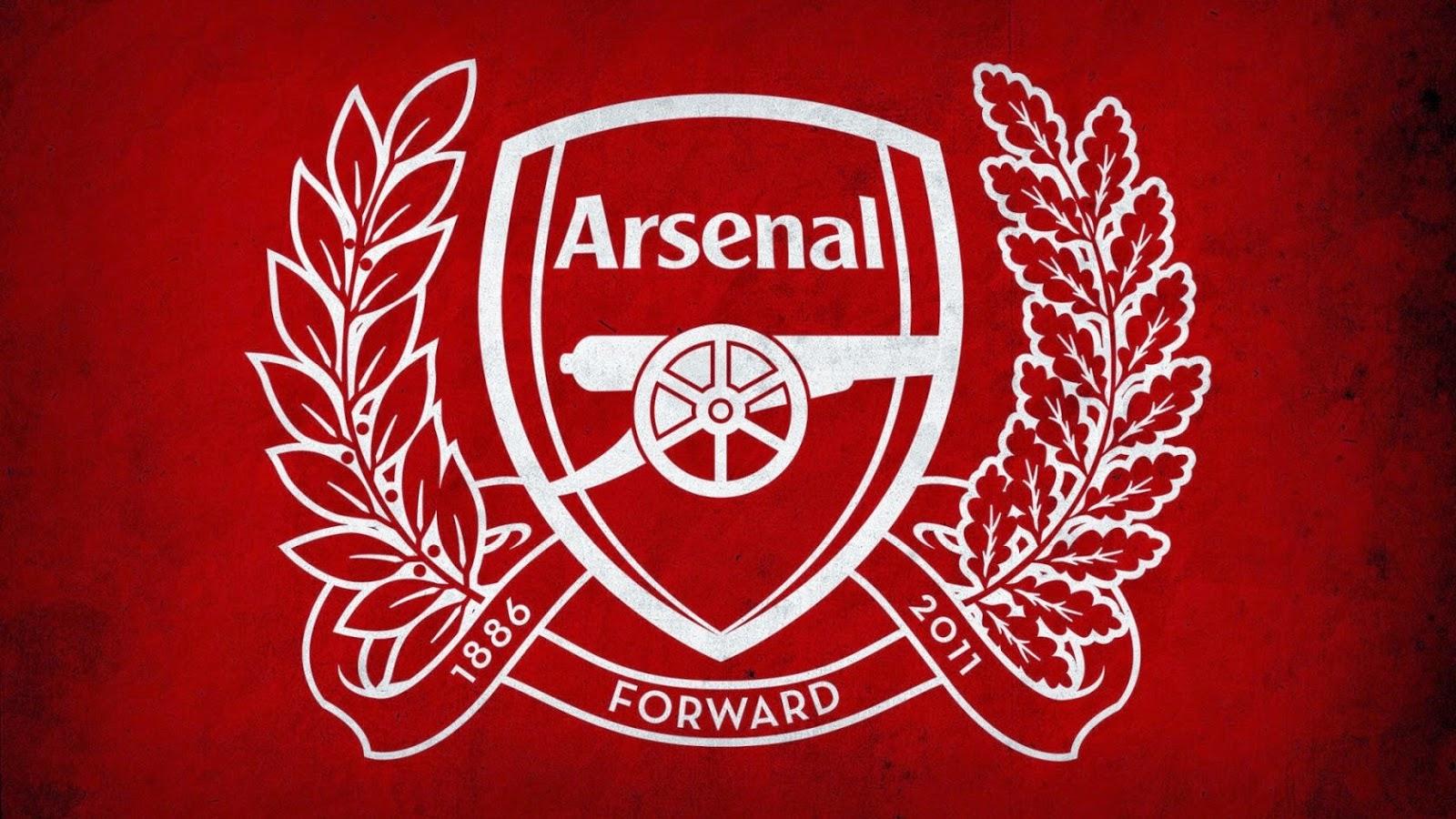 Arsenal Wallpapers 2020 Archives European Football Insider