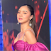 Kim Chiu's cheating remarks draws online petition to remove her from It's Showtime
