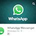 WhatsApp Hadirkan Fitur Enkripsi Untuk Keamanan Percakapan Anda,