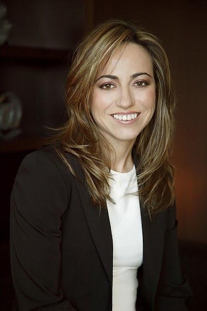 Carme Maria Chacón Piqueras.