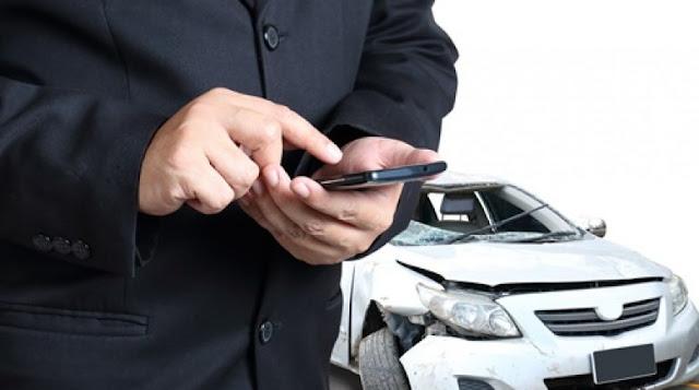 Cara Menghilangkan Lecet Pada Mobil