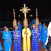 Lễ Kính Hai Thánh Tông Đồ PhêRô và PhaoLô Quan Thầy Ban Chấp Hành Tân Cựu