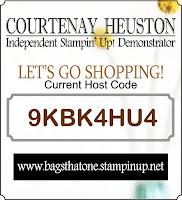 Online shop host code
