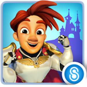 تحميل لعبة Castle Story برابط مباشر