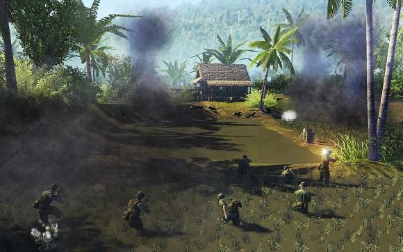 men-of-war-vietnam-special-edition-pc-screenshot-1