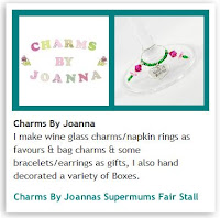 http://supermumscraftfair.co.uk/stalls/charms-by-joanna/#.Vz7osb7NyYM