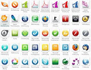 Kegunaan Dari Aplikasi Software