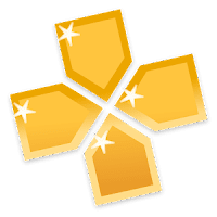 ppsspp gold latest apk