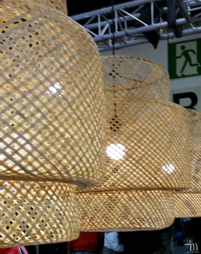korilamput - rakenna ja sisusta -messut