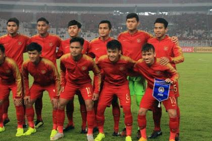 AFC U19 Championship, Indonesia 2018