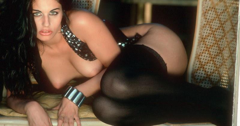 Erotic Phone Sex 107