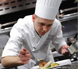 Commis Chef Job Search