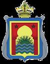 Agence Régionale d'exécution des projets région de l'Oriental Concours de recrutement 08 Postes