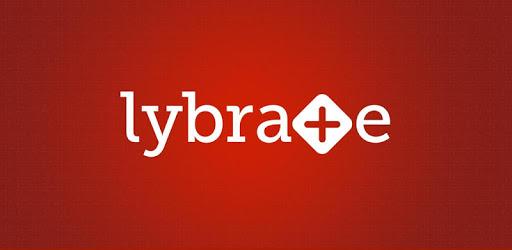 Get Listerine Mint Mouthwash FREE Sample via Lybrate