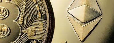 Транзакционные сборы в сетях биткоина и эфириума упали более чем на 50%