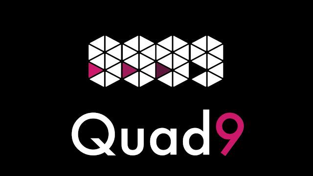 quad9.com